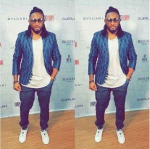 """#BBNaija: """"Whoever did this to this girl, there is no way that person's candidate will win this game unless they confesss & apologise"""" – Uti Nwachukwu Defends TBoss"""